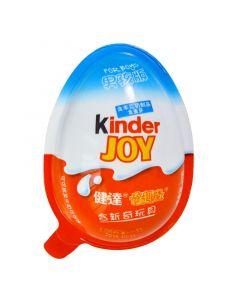 Kinder Joy Blue (20g)