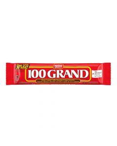 Nestle 100 Grand 1.5 OZ (42.5g)