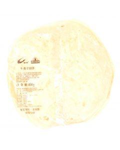 "Mission 8"" Flour Tortillas - 12 Tortillas (496g)"