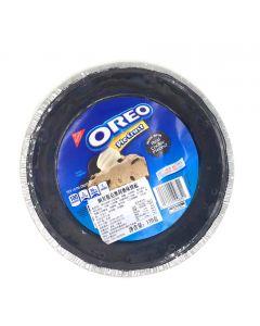 Oreo Pie Crust 6 OZ (170g)