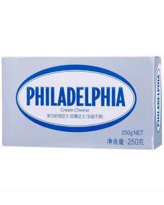 Philadelphia Cream Cheese (250g)