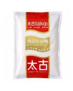 Taikoo Premium White Granulated Sugar (1Kg) 太古优级白砂糖 (餐饮装)